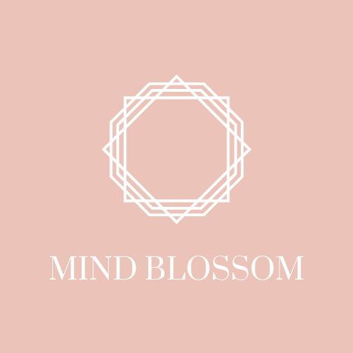 MIND-BLOSSOM